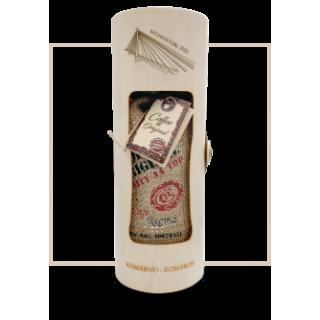 Darčeková káva 250g